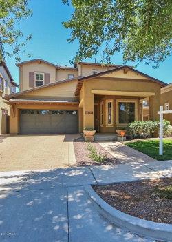 Photo of 20693 W Valley View Drive, Buckeye, AZ 85396 (MLS # 5784086)