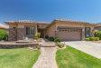 Photo of 3884 E Andre Avenue, Gilbert, AZ 85298 (MLS # 5784095)