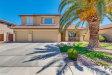 Photo of 7645 W Donald Drive, Peoria, AZ 85383 (MLS # 5784105)