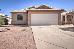 Photo of 2203 W 21st Avenue, Apache Junction, AZ 85120 (MLS # 5784118)