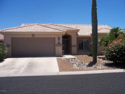 Photo of 15291 W Piccadilly Road, Goodyear, AZ 85395 (MLS # 5784123)