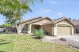 Photo of 23873 N 36th Drive, Glendale, AZ 85310 (MLS # 5784130)