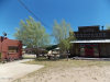 Photo of 47893 N Highway 288 Highway, Young, AZ 85554 (MLS # 5784134)