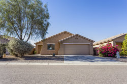 Photo of 90 W Dana Drive, San Tan Valley, AZ 85143 (MLS # 5784152)