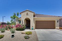 Photo of 27014 W Utopia Road, Buckeye, AZ 85396 (MLS # 5784169)