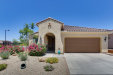 Photo of 27014 W Utopia Road, Buckeye, AZ 85396 (MLS # 5784169)