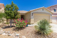 Photo of 1454 E Avenida Grande --, Casa Grande, AZ 85122 (MLS # 5784198)