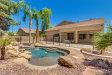 Photo of 6524 W Louise Drive, Glendale, AZ 85310 (MLS # 5784211)