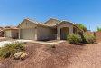 Photo of 25570 W St Catherine Avenue, Buckeye, AZ 85326 (MLS # 5784213)