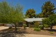 Photo of 11624 N 48th Avenue, Glendale, AZ 85304 (MLS # 5784222)