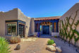 Photo of 25029 N Horseshoe Trail, Scottsdale, AZ 85255 (MLS # 5784257)