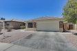 Photo of 12518 W Harrison Street, Avondale, AZ 85323 (MLS # 5784260)