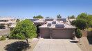 Photo of 6838 W Donald Drive, Glendale, AZ 85310 (MLS # 5784268)