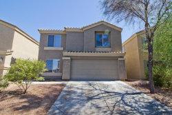 Photo of 13015 W Lawrence Road, Glendale, AZ 85307 (MLS # 5784275)
