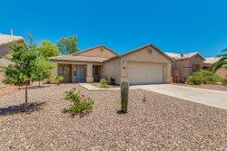Photo of 30689 N Royal Oak Way, San Tan Valley, AZ 85143 (MLS # 5784303)