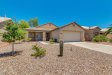 Photo of 30689 N Royal Oak Way, San Tan Valley, AZ 85143 (MLS # 5784303)
