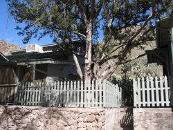 Photo of 46200 N Seven Springs #19 Road, Carefree, AZ 85377 (MLS # 5784305)