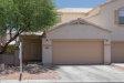 Photo of 7011 W Lincoln Street, Peoria, AZ 85345 (MLS # 5784307)