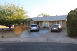 Photo of 718 E Holmes Avenue, Mesa, AZ 85204 (MLS # 5784310)