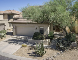 Photo of 7650 E Sands Drive, Scottsdale, AZ 85255 (MLS # 5784314)