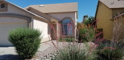 Photo of 3134 E Mckellips Road, Unit 221, Mesa, AZ 85213 (MLS # 5784325)