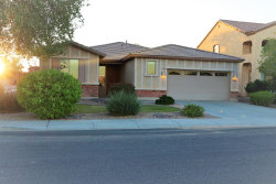Photo of 3197 N Pleasant View Lane, Casa Grande, AZ 85122 (MLS # 5784329)