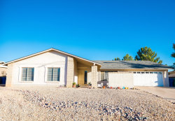Photo of 561 W Pampa Avenue W, Mesa, AZ 85210 (MLS # 5784330)