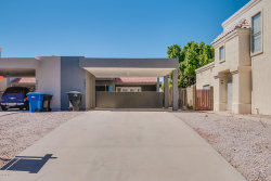 Photo of 5933 E Norwood Street, Mesa, AZ 85215 (MLS # 5784343)