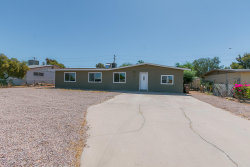 Photo of 321 N Hawes Road, Mesa, AZ 85207 (MLS # 5784349)