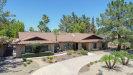 Photo of 7732 W Wagoner Road, Glendale, AZ 85308 (MLS # 5784350)