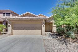 Photo of 29093 N Yellow Bee Drive, San Tan Valley, AZ 85143 (MLS # 5784352)