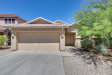 Photo of 29093 N Yellow Bee Drive, San Tan Valley, AZ 85143 (MLS # 5784352)