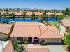 Photo of 11209 W Ashbrook Place, Avondale, AZ 85392 (MLS # 5784356)