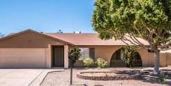 Photo of 2118 E Watson Drive, Tempe, AZ 85283 (MLS # 5784367)