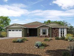 Photo of 2705 E Geronimo Street, Gilbert, AZ 85295 (MLS # 5784370)