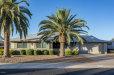 Photo of 9941 W Andover Avenue, Sun City, AZ 85351 (MLS # 5784372)