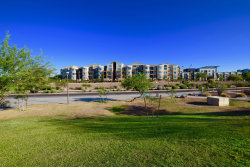 Photo of 420 W 1st Street, Unit 106, Tempe, AZ 85281 (MLS # 5784387)