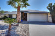 Photo of 10867 E Clinton Street, Scottsdale, AZ 85259 (MLS # 5784415)