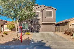 Photo of 39597 N Luke Lane, San Tan Valley, AZ 85140 (MLS # 5784431)