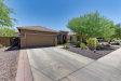 Photo of 29413 N 68th Lane, Peoria, AZ 85383 (MLS # 5784433)
