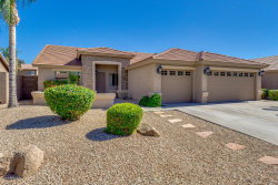 Photo of 9641 E Juanita Avenue, Mesa, AZ 85209 (MLS # 5784451)