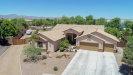 Photo of 15266 W Desert Mirage Drive, Surprise, AZ 85379 (MLS # 5784466)