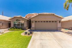 Photo of 3933 E Douglas Loop, Gilbert, AZ 85234 (MLS # 5784482)