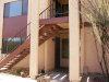 Photo of 455 N Tegner Street, Unit 11, Wickenburg, AZ 85390 (MLS # 5784491)
