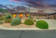 Photo of 8860 E Calle De Las Brisas --, Scottsdale, AZ 85255 (MLS # 5784495)