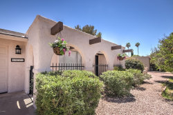 Photo of 2511 E Inca Street, Mesa, AZ 85213 (MLS # 5784503)