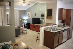 Photo of 2134 E Broadway Road, Unit 3072, Tempe, AZ 85282 (MLS # 5784505)