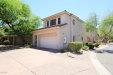 Photo of 15550 N Frank Lloyd Wright Boulevard, Unit 1016, Scottsdale, AZ 85260 (MLS # 5784510)