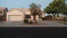 Photo of 19805 N 67th Drive, Glendale, AZ 85308 (MLS # 5784514)