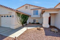 Photo of 12432 N 88th Drive, Peoria, AZ 85381 (MLS # 5784518)